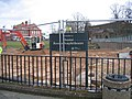 Welcome to Chester Roman Amphitheatre - geograph.org.uk - 715853.jpg