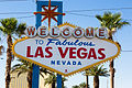 Welcome to Las Vegas (9063525666).jpg