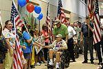 Welcoming home World War II veterans 150519-Z-PJ006-236.jpg