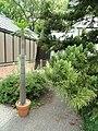 Wellesley College Botanic Gardens - DSC09709.JPG