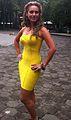 Wendy Braga.jpg