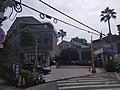 Wenzhou No.2 Middle School - Gate 01.jpg