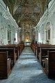 Wernberg Kloster Kirche 30072008 02.jpg