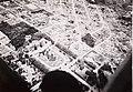 Werner Haberkorn - Vista aérea do Ipiranga. São Paulo-Sp., Acervo do Museu Paulista da USP (cropped).jpg