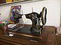 Wertheim sewing machine.jpg