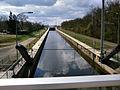 Weser-011.jpg