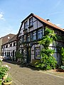 Westerhold Brandstr.1 01243.jpg