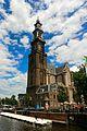 Westerkerk (Amsterdam).jpg