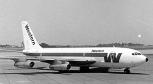 Western Airlines B-707.jpg