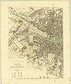 Western division of Paris by SDUK, 1840 - UWM Libraries.jpg