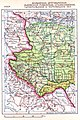 Western portions of the Ukrainian SSR 1940.jpg