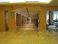 Westin Bayshore Hotel, Vancouver (470069) (9444151788).jpg