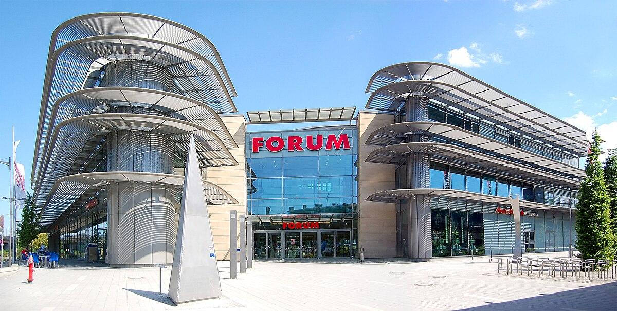 Kaps Wetzlar Forum