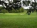 Wharton Park Golf Course - geograph.org.uk - 255482.jpg