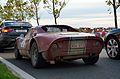 What a car (8073984494).jpg