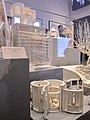 White Card Models, The Making of Harry Potter Films (Ank Kumar) 06.jpg