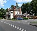 White Horse Public House - geograph.org.uk - 491637.jpg