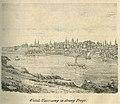 Widok Warszawy ze strony Pragi (43315).jpg