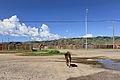 Widok na miasto Karakorum 10.jpg