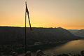 Widok z twierdzy św. Jana w Kotorze 01.JPG