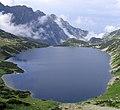 Wielki Staw Tatra.jpg