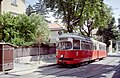 Wien-wiener-linien-sl-9-1067380.jpg