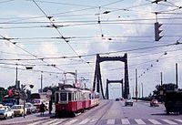 Wien-wvb-sl-25-m-577765.jpg