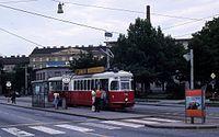 Wien-wvb-sl-315-f-584896.jpg