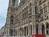 Wien.NeuesRathaus01.jpg