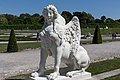 Wien - Schloss Belvedere 20180507-29.jpg
