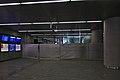 Wien Hauptbahnhof, 2014-10-14 (1).jpg