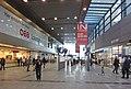 Wien Hauptbahnhof, 2014-10-14 (17).jpg