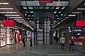 Wien Hauptbahnhof, 2014-10-14 (27).jpg