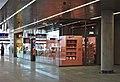Wien Hauptbahnhof, 2014-10-14 (46).jpg