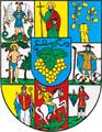 Wien Wappen Döbling.png