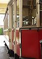 Wiener Straßenbahnmuseum -1504 (7669073652).jpg