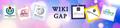 Wiki Gap 2020.png