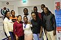 Wiki Loves Africa Botswana 2020 Launch event.jpg