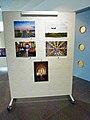 Wiki loves Monuments nl, 2012, winnaars nationaal (3).jpg