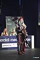 Wikia-Gamescom-2017-Saturday-001 (36647322222).jpg