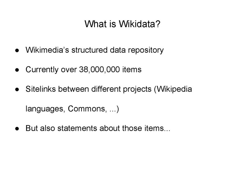 Файл:Wikidata lists using Listeria.pdf