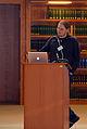 Wikidata trifft Archäologie106.JPG