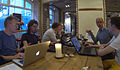 Wikifika Göteborg 2013-05-06.jpg