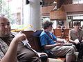Wikimania 2007 dungodung 27.jpg
