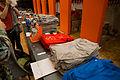 Wikimania 2914 - London 22.jpg