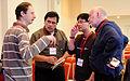 Wikimedia Conference 2013-04-19 43.JPG