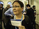 Wikimedia Conference 2017 – 168.jpg