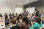 Wikimedia Conference 2017 by René Zieger – 221.jpg