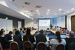 Wikimedia Conference 2017 by René Zieger – 85.jpg