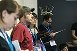 Wikimedia Conference 2017 by René Zieger – 90.jpg